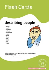 describing people-1.pdf