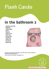 in the bathroom_2.pdf