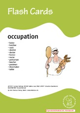 occupation.pdf