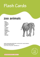 zoo animals.pdf