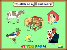 Tafelkarte-sounds - at the farm 0a.pdf