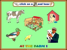 Tafelkarte-sounds - at the farm 1.pdf