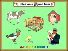 Tafelkarte-sounds - at the farm 1a.pdf