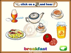 Tafelkarte-sounds - breakfast 0.pdf