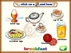Tafelkarte-sounds - breakfast 0a.pdf