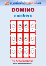 Domino - numbers.pdf