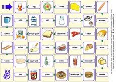 Domino 24 - food-and-drinks 1.pdf
