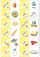 memo-spiel food-and-drinks 1.pdf