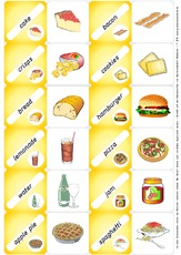 memo-spiel food-and-drinks 2.pdf