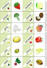 memo-spiel fruit-vegetable 1.pdf