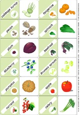 memo-spiel fruit-vegetable 2.pdf