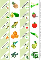memo-spiel fruit-vegetable 3.pdf