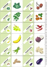 memo-spiel fruit-vegetable 5.pdf