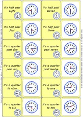 memo-spiel what's the time 2.pdf