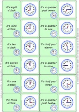memo-spiel what's the time 3.pdf