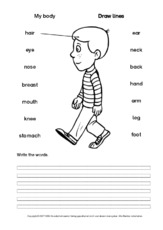 AB-my body-draw-lines 5.pdf