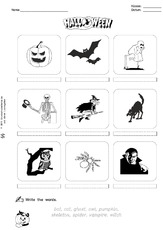 AB-Halloween-write-words.pdf