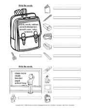 AB-at-school-write-words-C.pdf
