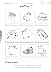 AB-clothes- write-words 2.pdf