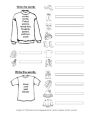 AB-clothes-write-words-C-1.pdf