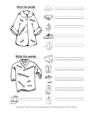 AB-clothes-write-words-C-2.pdf