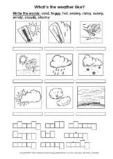 AB-weather-write-words-1.pdf