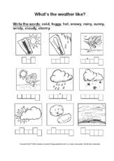 AB-weather-write-words-1B.pdf