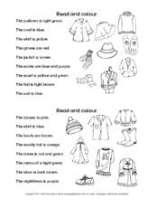Unterrichtsmaterial U Arbeitsblätter Für Die Grundschule