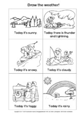 weather-draw-the-weather-1.pdf