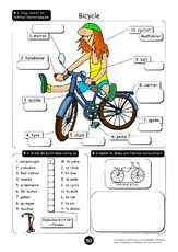 Bicycle.pdf