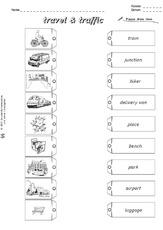 gespr chanlass in der grundschule ab draw lines arbeitsbl tter englisch klasse 3. Black Bedroom Furniture Sets. Home Design Ideas