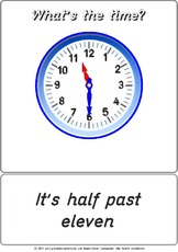 Bildkarte - It's half past 11.pdf