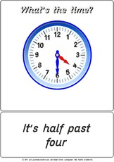 Bildkarte - It's half past 4.pdf