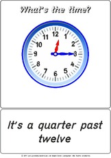 Bildkarte - It's a quarter past 12.pdf
