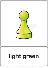 Bildkarte - light green.pdf