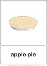 Bildkarte - apple pie.pdf