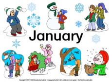 Monatsschild-January.pdf