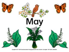 Monatsschild-May.pdf