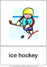 Bildkarte - ice hockey.pdf