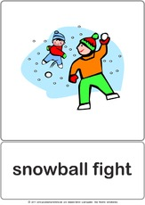 Bildkarte - snowball fight.pdf