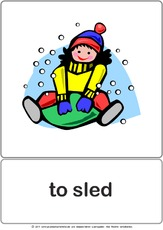 Bildkarte - to sled.pdf