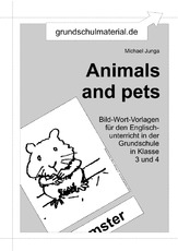 AA-Animals and pets.pdf