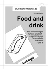 Food and drink.pdf