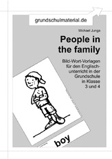 People in the family.pdf