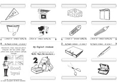 folding-book_at-school_2.pdf