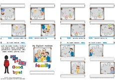 folding-book_famly.pdf