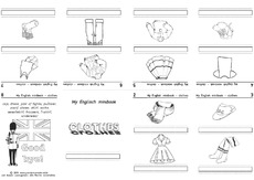 folding-book_clothes-sw.pdf