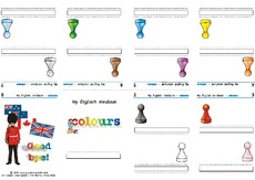 folding-book_colours 1.pdf