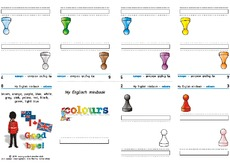 folding-book_colours 2.pdf