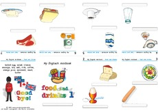 folding-book_food-and-drinks 1.pdf